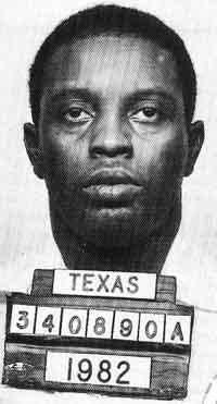 Был приговорён к 99 годам лишения свободы